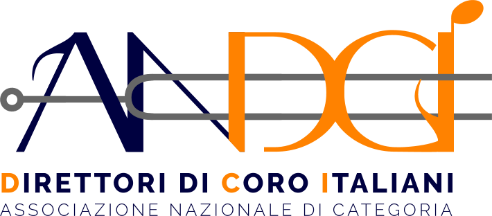 ANDCI