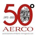 Aerco-1-150×150
