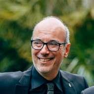 Ennio-Bertolotti