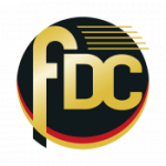 FDC-150×150