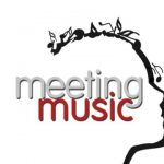 Meeting-music-150×150