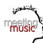 Meeting-music-150×150