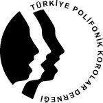 Partner-turco-150×150