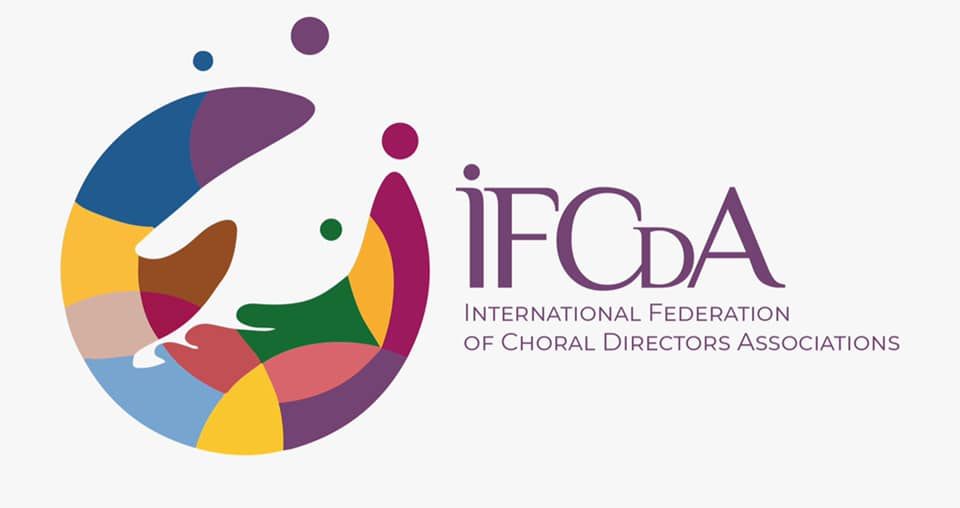 IFCDA-logo1